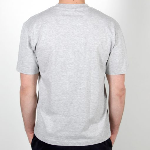 Herren Shirt disdas