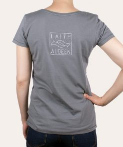 Damen Shirt LAD