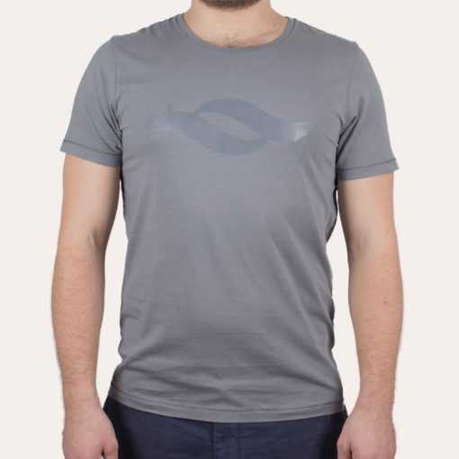 Herren Shirt LAD