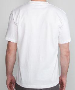 Herren Shirt Fisti