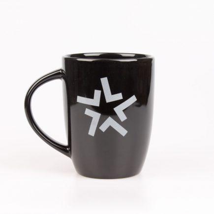 Tasse - Die letzte ihrer Art